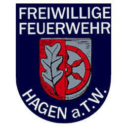 Freiwillige Feuerwehr Hagen a.T.W.